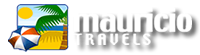 Reizen op maat brazilie